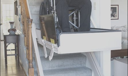 Handicap Lift Chairs Stairs Unique Stairlifts Wheelchair Lifts Lift Chairs & Scooters In