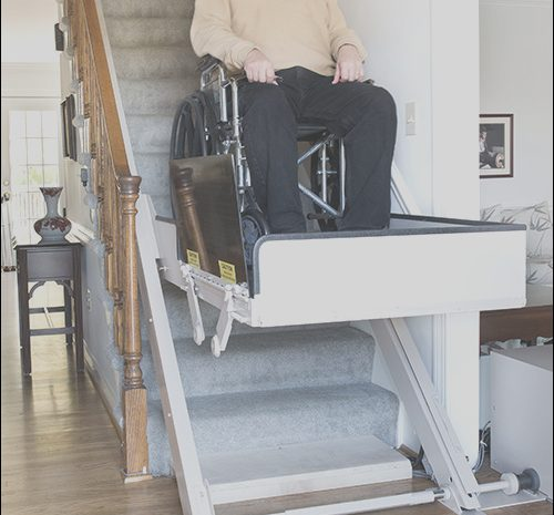 10 Comfortable Handicap Lift Chairs Stairs Gallery