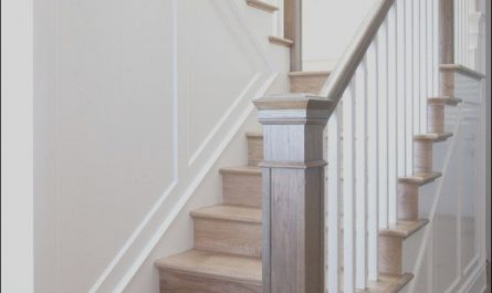 Hardwood Floor Stairs Ideas Beautiful Staircase Ideas Staircase Millwork and Hardwood Floors
