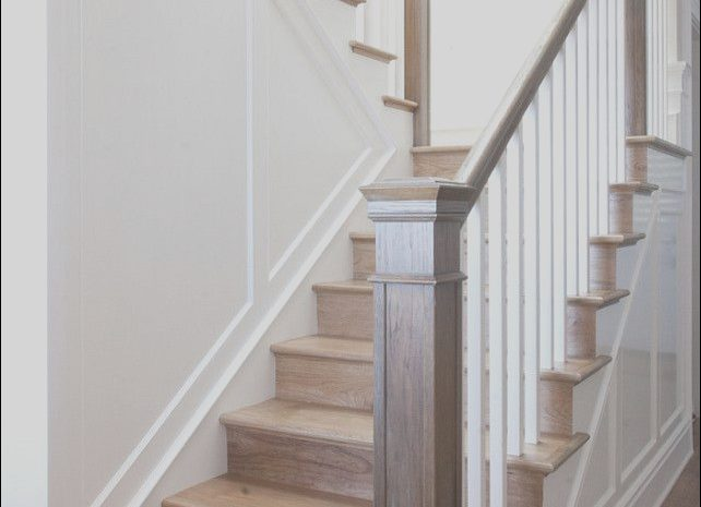 11 Pretty Hardwood Floor Stairs Ideas Photos