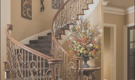Home Decor Stairs Beautiful Beautiful Tuscan Staircase