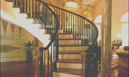 Home Stairs Design New 20 Beautiful Stair Designs Yusrablog