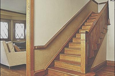 House Stairs Ideas New Molding and Millwork