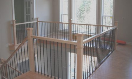 Interior Stairs Balusters Inspirational Metal Spindles for Interior Stairs