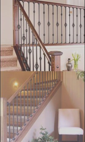 13 Classic Interior Stairs Home Depot Stock
