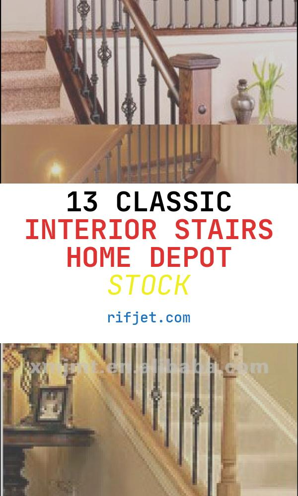 Interior Stairs Home Depot Unique Home Depot Balusters Interior
