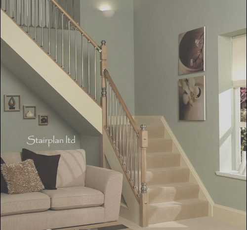 12 Cool Interior Stairs Uk Images