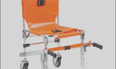 Medical Chairs for Stairs Luxury Line2design Stair Chair Ambulance Firefighter Evacuation