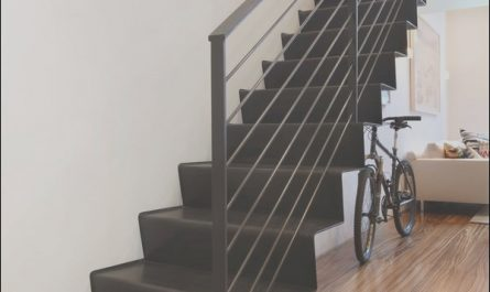 Metal Stairs Interior Luxury Metal Stairs – Advantages Disadvantages Styles and Designs