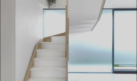 Minimalist Staircase Design Awesome Minimalist Staircase Home Design Ideas Remodel
