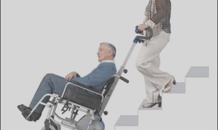 Mobility Chairs for Stairs Elegant S Max Aatgb the Stairclimber People