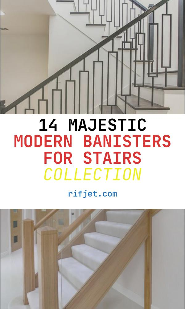 Modern Banisters for Stairs Luxury 6337 orchid Ln Dallas Tx Zillow