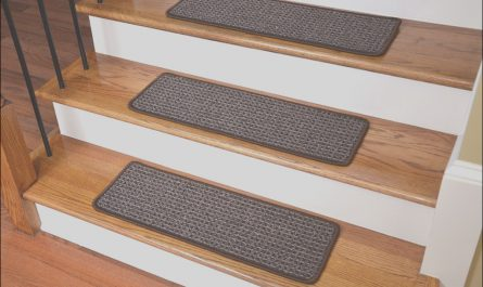 Modern Carpets for Stairs Awesome the Birth Of Carpet Treads for Stairs Home & Garden Jessie