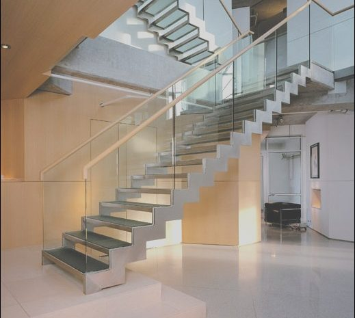 8 Better Modern Stairs Photos Image