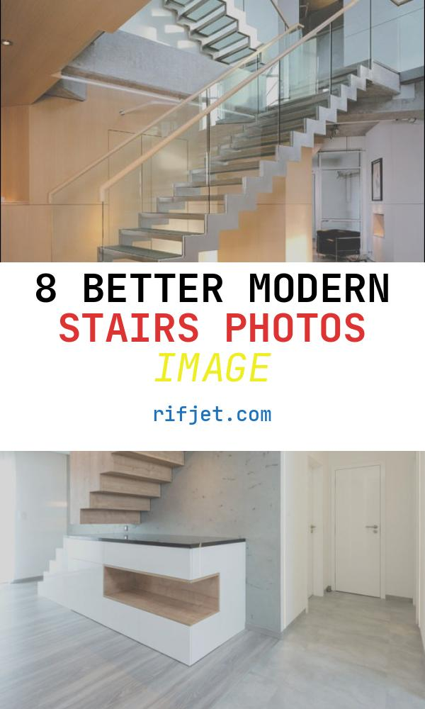 Modern Stairs Photos Beautiful Contemporary Stairs