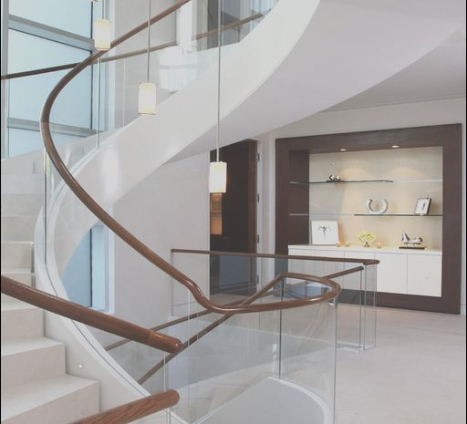 15 Quality Modern Stairs Stairways Photos