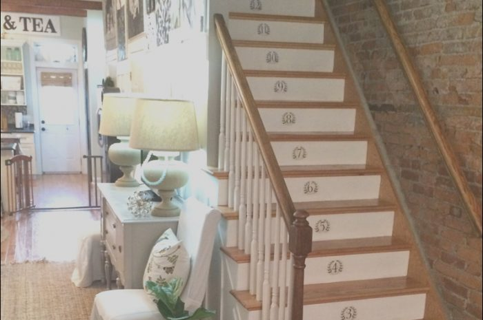 14 Nice Moving Furniture Up Flights Of Stairs Photos