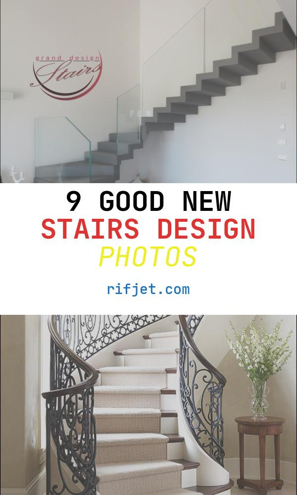 New Stairs Design Luxury Residential Stairs Indoor Grand Design Stairs solutions
