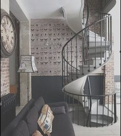 No Man's Sky Interior Stairs Fresh 1000 Images About Signature Stair Railings On Pinterest