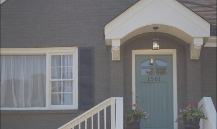Outside Stairs Design Pictures House Unique Exterior Staircase House Deck Stairs Landing Exterior