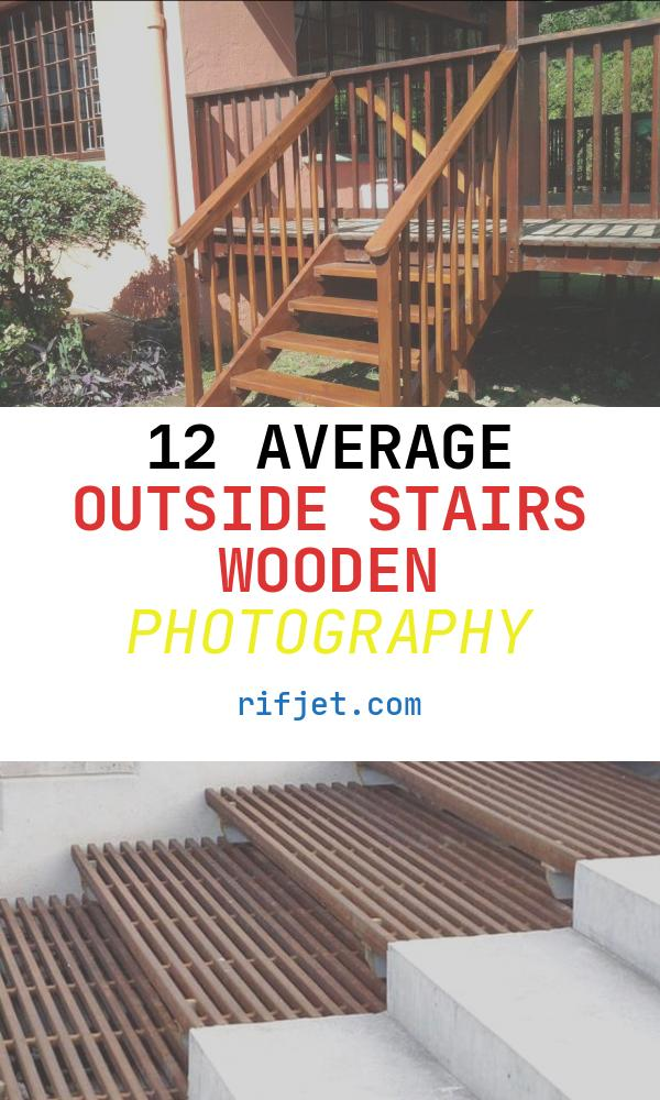 Outside Stairs Wooden Inspirational Timber Stairs Durban