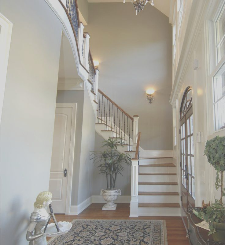 Small Entryway with Stairs Ideas New 94 Best Stairs Images On Pinterest