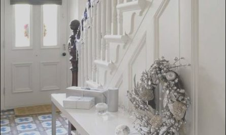 Small Hallway and Stairs Decorating Ideas Unique 10 Amazing Ideas for Decoration Small Hallways