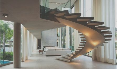 Smart Wooden Stairs & Joinery Ltd Best Of 20 Smart Wood Stairs Designs that Will Amaze You 1 Decorate