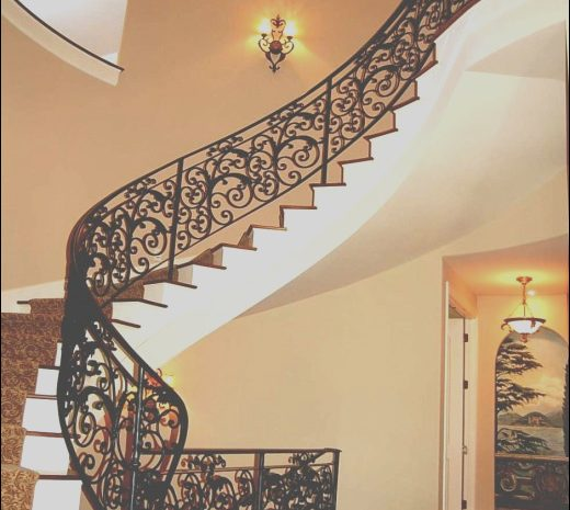 10 Special Staircase Design Home Photography