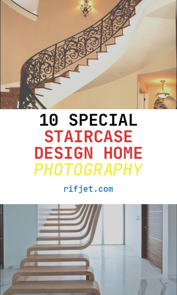 Staircase Design Home Best Of 20 Beautiful Stair Designs – Yusrablog