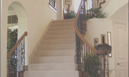 Staircase Design Jobs Fresh Misc Stair Jobs Traditional Staircase Other Metro
