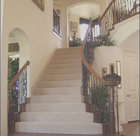 12 Newest Staircase Design Jobs Images