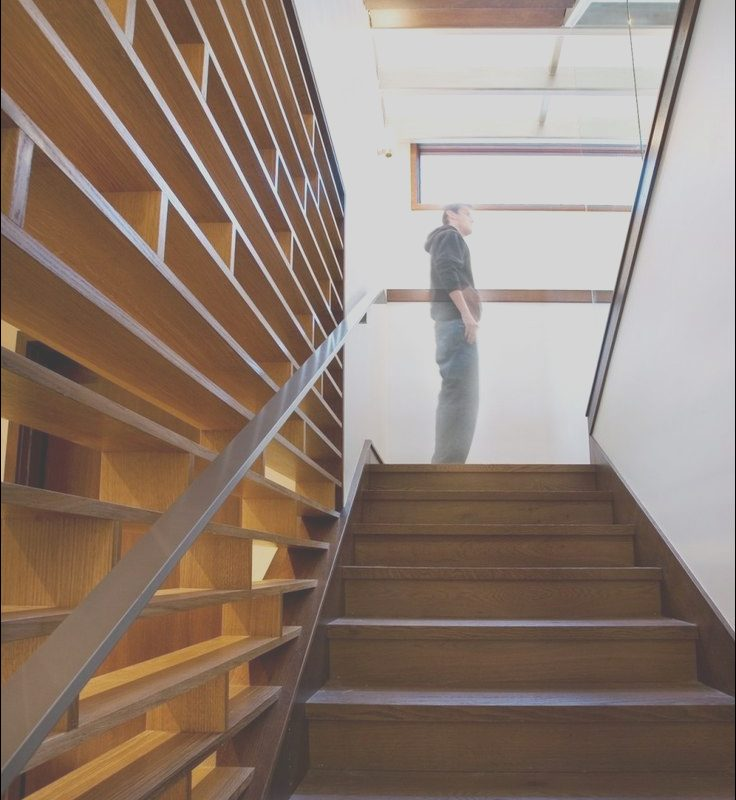 Staircase Partition Design Inspirational 17 Best Images About Partitions On Pinterest