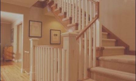 Staircase Refurbishment Ideas Luxury Staircase Renovation Vancouver