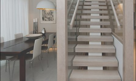Stairs and Furniture Inspirational Furniture and Stairs