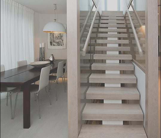 14 Better Stairs and Furniture Collection