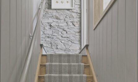 Stairs and Landing Wallpaper Ideas Inspirational Download Wallpaper Ideas for Stairs and Landing Gallery