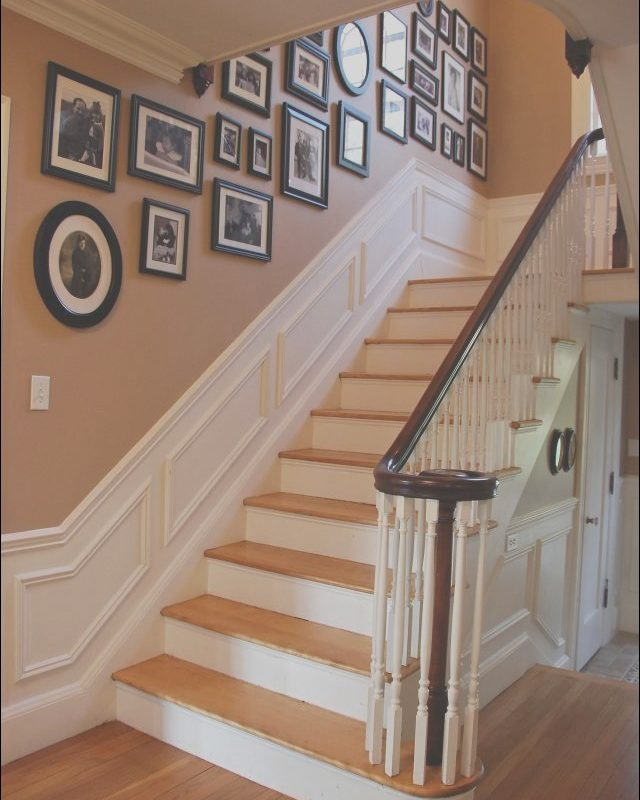Stairs Art Ideas Unique 10 Effective Diy Wall Art Ideas