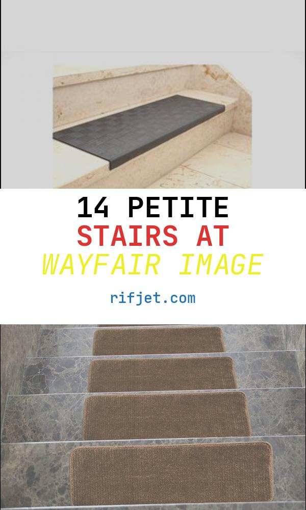 14 Petite Stairs at Wayfair Image
