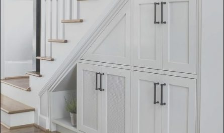 Stairs Cabinet Designs Luxury Storage Under the Stairs 31 Smart Ideas Digsdigs