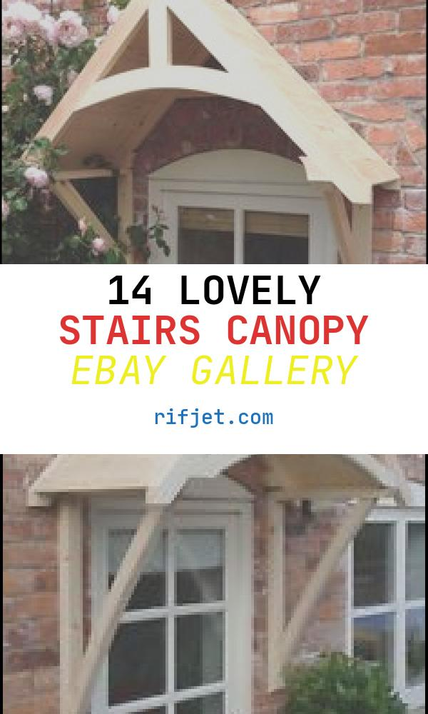 Stairs Canopy Ebay New the 150 Best Porch Canopy Images On Pinterest