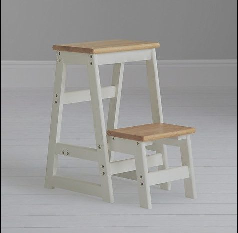 9 attractive Stairs Chairs John Lewis Stock