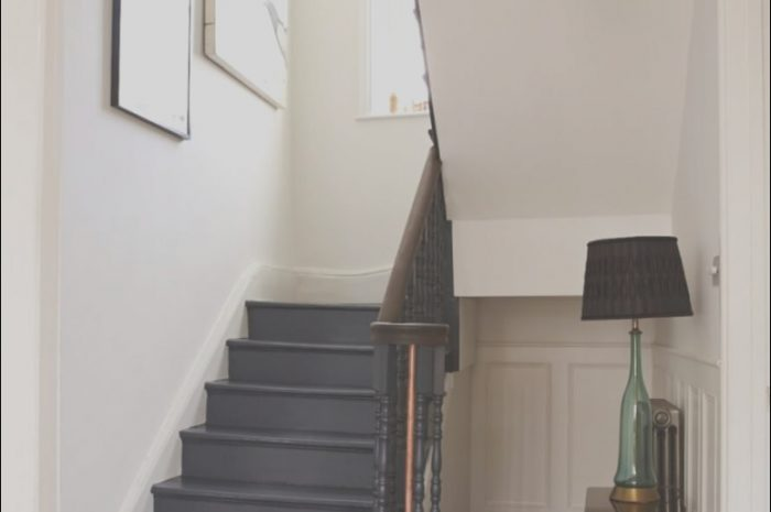 9 Present Stairs Color Ideas Gallery