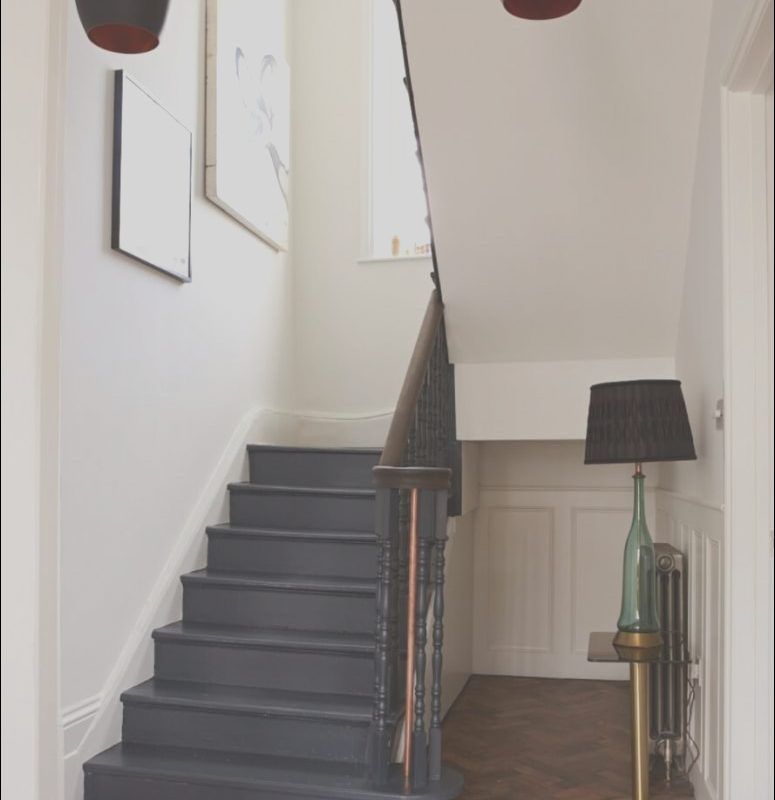 Stairs Color Ideas Inspirational 19 Painted Staircase Ideas for Your Home Decor Inspiration