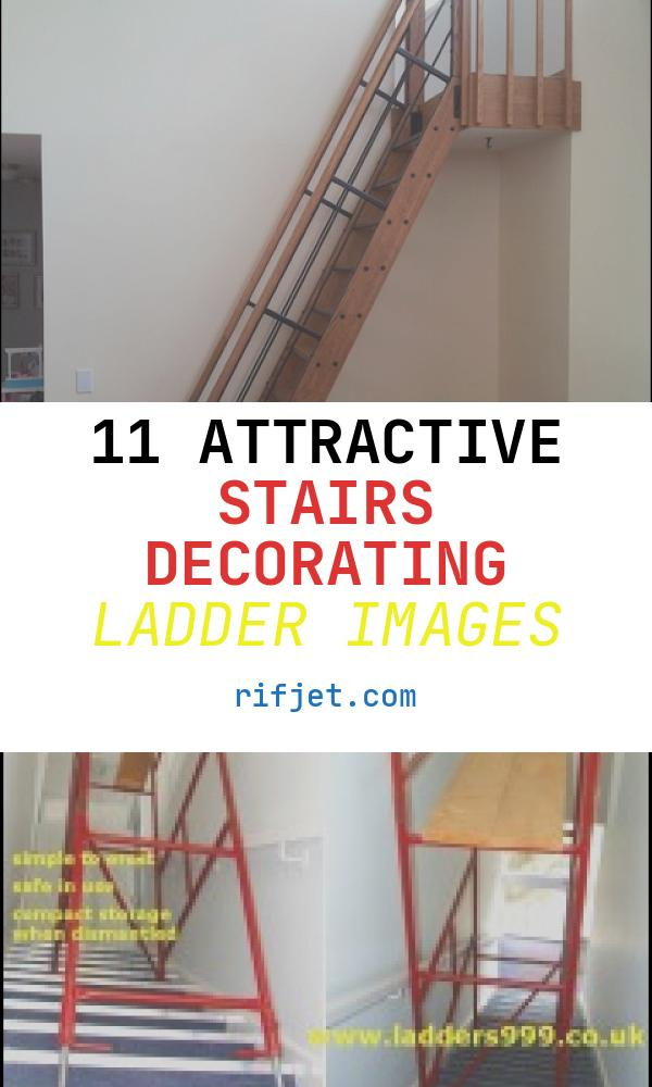 Stairs Decorating Ladder Unique Loft Ladder Contemporary Staircase Minneapolis by