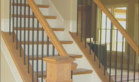 Stairs Design for Basement Best Of Classic and Creative Open Staircase Designs Design