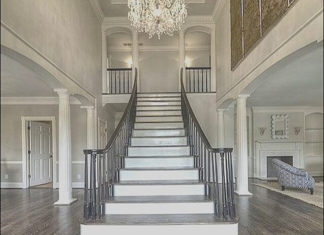 8 Excellent Stairs Design In Home Stock