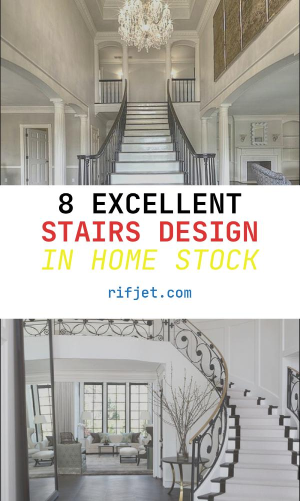 Stairs Design In Home Unique Pinterest Aishahhxo