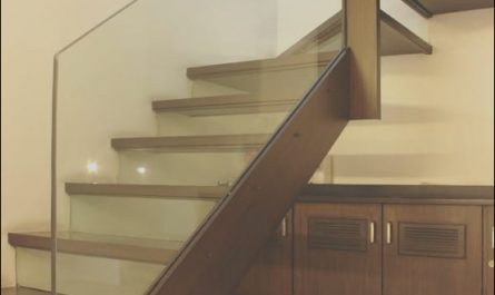 Stairs Design In India Luxury 7 Modern Staircase Designs for Indian Homes