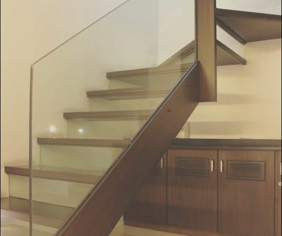 11 Detail Stairs Design In India Gallery